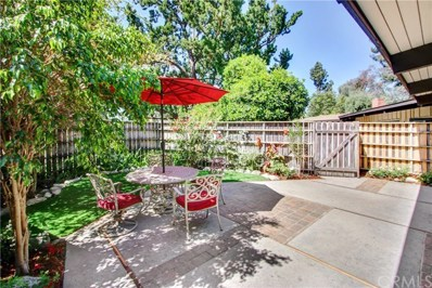 10446 Alta Loma Drive, Rancho Cucamonga, CA 91737 - MLS#: IV18137647