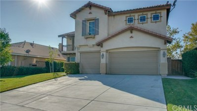 35231 Bola Court, Winchester, CA 92596 - MLS#: IV18137702