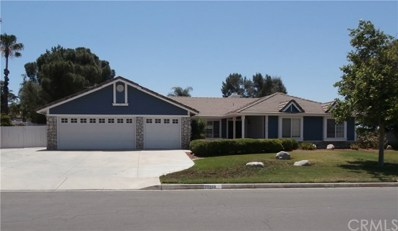29279 Birdy Court, Nuevo\/Lakeview, CA 92567 - MLS#: IV18138174