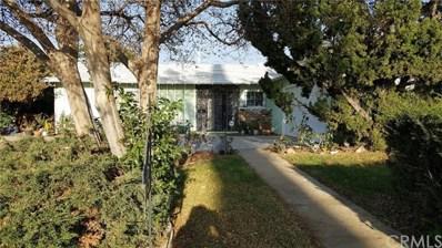315 S San Mateo, Redlands, CA 92373 - MLS#: IV18138892