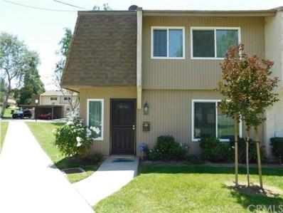 3471 Columbia Avenue, Riverside, CA 92501 - MLS#: IV18139634