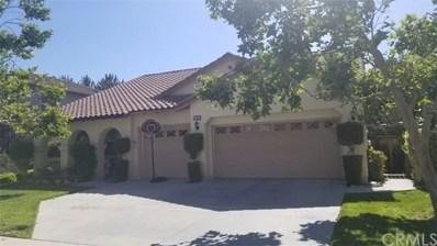 23616 Cantara Road, Corona, CA 92883 - MLS#: IV18139833