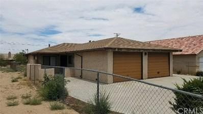 16528 Spruce Street, Hesperia, CA 92345 - MLS#: IV18139933