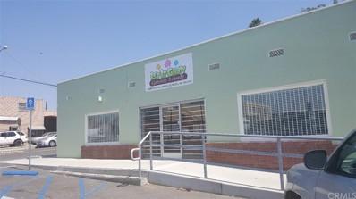 2706 N Main Street, Riverside, CA 92501 - MLS#: IV18140722