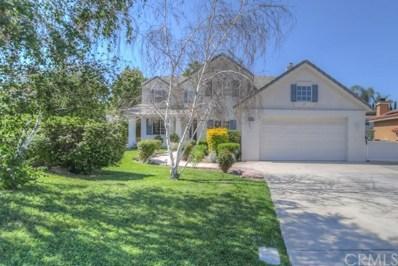 29889 Redwood Drive, Canyon Lake, CA 92587 - MLS#: IV18141308