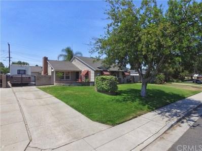 5580 Fargo Road, Riverside, CA 92506 - MLS#: IV18141419