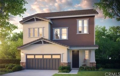 2536 W Lugaro Lane, Anaheim, CA 92801 - MLS#: IV18143614