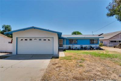 3755 Temescal Avenue, Norco, CA 92860 - MLS#: IV18144231
