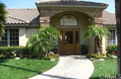 375 Central Avenue UNIT 205, Riverside, CA 92507 - MLS#: IV18144373