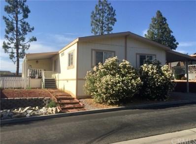 15181 Van Buren Blvd UNIT 298, Riverside, CA 92504 - MLS#: IV18144739