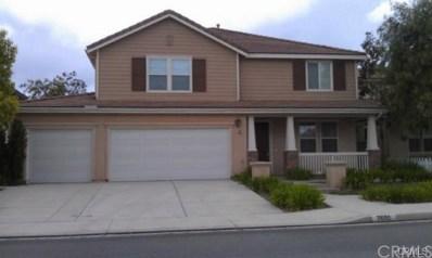 7691 Stonegate Drive, Eastvale, CA 92880 - MLS#: IV18145005