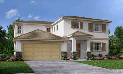5071 Netherley St, Riverside, CA 92505 - MLS#: IV18145313