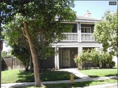 25500 Portola, Loma Linda, CA 92354 - MLS#: IV18145652