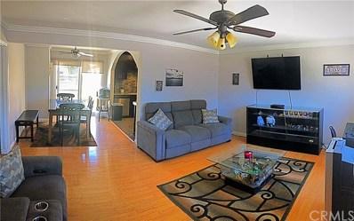 420 N Batavia Street, Orange, CA 92868 - MLS#: IV18145741