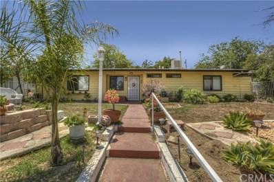 1261 N Rancho Avenue, Colton, CA 92324 - MLS#: IV18146311
