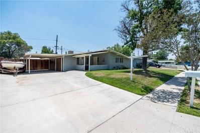 948 Barbra Lane, Redlands, CA 92374 - MLS#: IV18146406