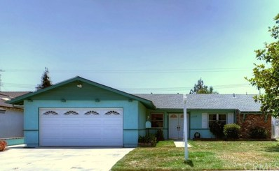 11324 Flower Street, Riverside, CA 92505 - MLS#: IV18146473
