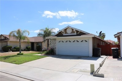 1900 Windward Court, Perris, CA 92571 - MLS#: IV18147020