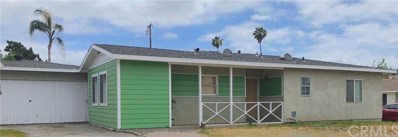 16126 Harvest Moon Street, La Puente, CA 91744 - MLS#: IV18147168