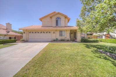 1747 W Summit Avenue, Rialto, CA 92377 - MLS#: IV18147228