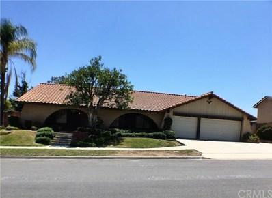 23043 Western Ridge Road, Moreno Valley, CA 92557 - MLS#: IV18148149