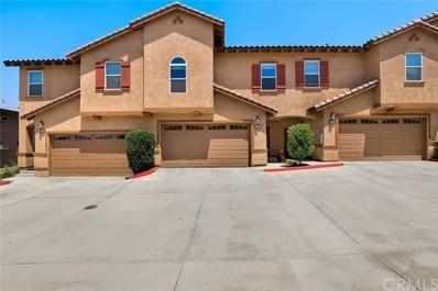 12056 Preston Street, Grand Terrace, CA 92313 - MLS#: IV18148256