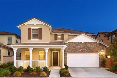 31717 Sweetwater Circle, Temecula, CA 92591 - MLS#: IV18148279