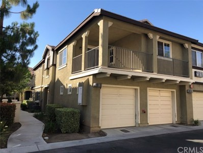 25818 Iris Avenue UNIT A, Moreno Valley, CA 92551 - MLS#: IV18148280