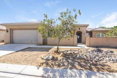 117 Azzuro Drive, Palm Desert, CA 92211 - MLS#: IV18148355