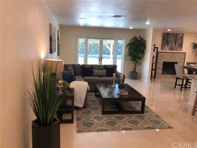 618 S Acacia Lane, West Covina, CA 91791 - MLS#: IV18148421