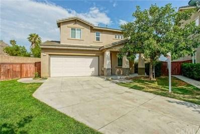 6203 Longmeadow Street, Riverside, CA 92505 - MLS#: IV18148449