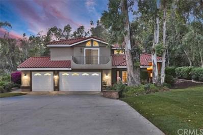 5178 Hermosa Avenue, Rancho Cucamonga, CA 91737 - MLS#: IV18148466