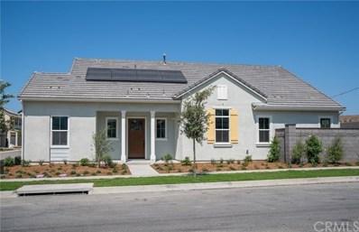 75 Luneta Lane, Rancho Mission Viejo, CA 92694 - MLS#: IV18148886