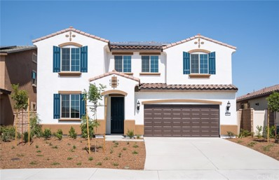 30072 Leeward Court, Menifee, CA 92584 - MLS#: IV18149705