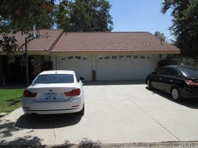 13930 Marian Road, Moreno Valley, CA 92555 - MLS#: IV18149934