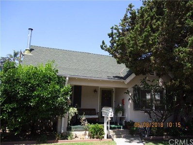 192 N Lester Drive, Orange, CA 92868 - MLS#: IV18150018