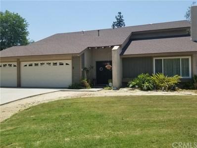2146 Trafalgar Avenue, Riverside, CA 92506 - MLS#: IV18150527