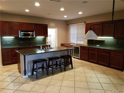 38765 Clearbrook Drive, Murrieta, CA 92563 - MLS#: IV18150820