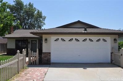 5330 Odell Street, Riverside, CA 92509 - MLS#: IV18151147
