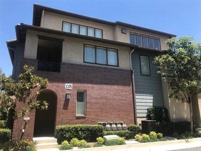 12474 Benton Drive UNIT 2, Rancho Cucamonga, CA 91739 - MLS#: IV18151244