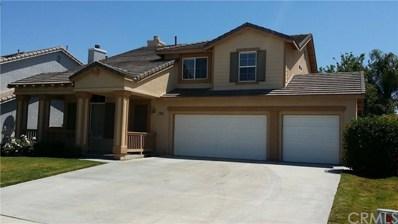 7608 Walnut Grove Avenue, Eastvale, CA 92880 - MLS#: IV18152076