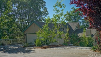 1370 Montreal Drive, Lake Arrowhead, CA 92352 - MLS#: IV18152283
