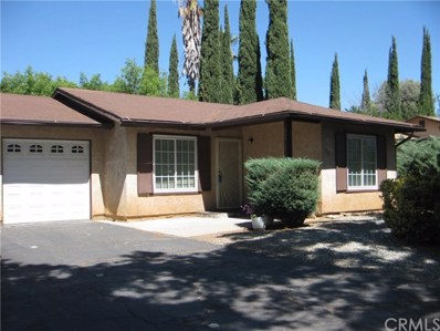 217 Clair Court, Banning, CA 92220 - MLS#: IV18152481