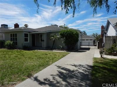 259 E 42nd Street, San Bernardino, CA 92404 - MLS#: IV18152588