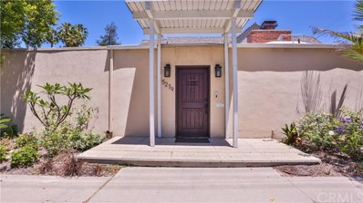 5279 E Colorado Street, Long Beach, CA 90814 - MLS#: IV18152928