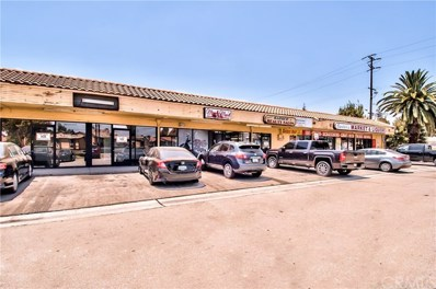 1859 N Vineyard Avenue, Ontario, CA 91764 - MLS#: IV18153053