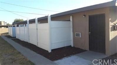 16137 Orange Court, Fontana, CA 92335 - MLS#: IV18153583