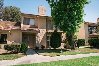 7047 Caprice Way, Riverside, CA 92504 - MLS#: IV18153781