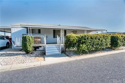 6130 Camino Real UNIT 5, Riverside, CA 92509 - MLS#: IV18153939