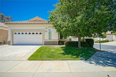 381 Brooklawn Drive, Banning, CA 92220 - MLS#: IV18154208